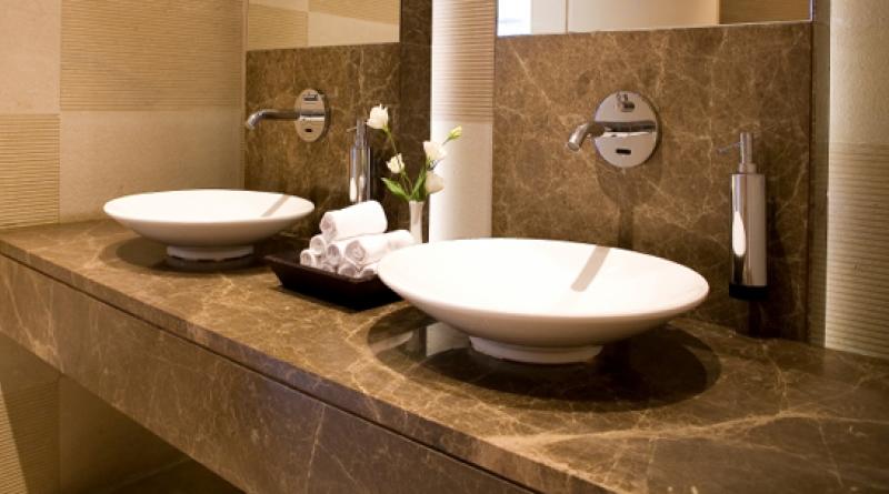 Los tipo de marmoles comedores europeos for Clases de marmoles y granitos