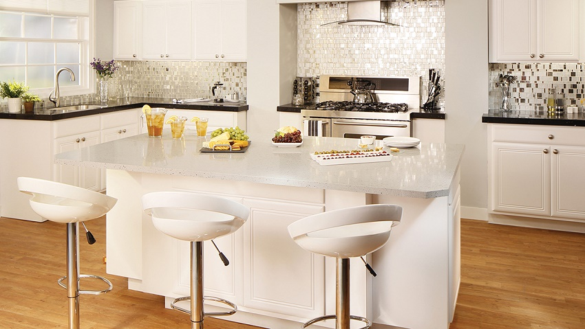 encimeras de marmol para cocinas precios encimeras de cocina