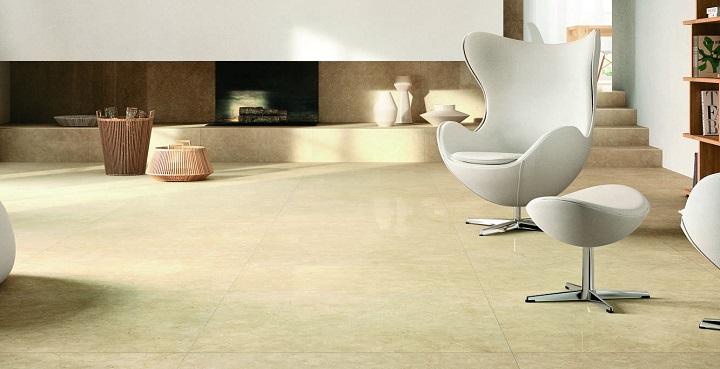 Piso de marmol para tu hogar comedores europeos - Cuidados del marmol ...