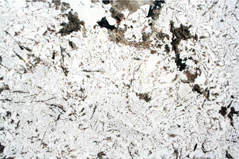 Galeria Marmol Granito Comedores Marmol Cubiertas De