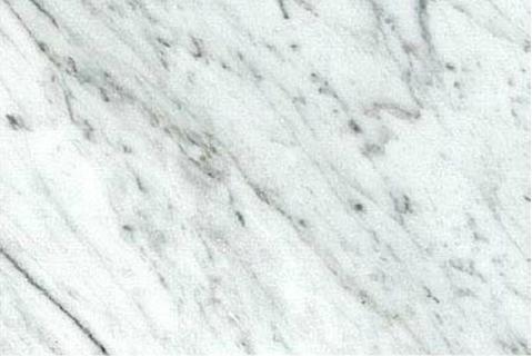 Galeria marmol granito comedores marmol cubiertas de for Textura de marmol blanco