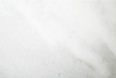 Galeria marmol granito comedores marmol cubiertas de for Granito nacional blanco