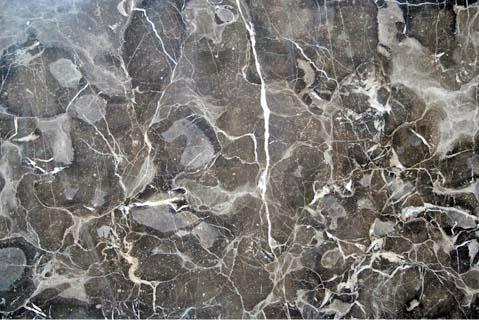 Galeria marmol granito comedores marmol cubiertas de for Marmol y granito emperador