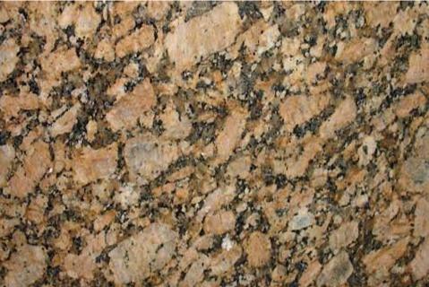 Galeria marmol granito comedores marmol cubiertas de for Cubiertas de marmol y granito